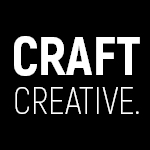 Craft Creative